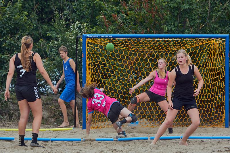 Molecaten NK Beach Handball 2015 dag 2 img 218.jpg