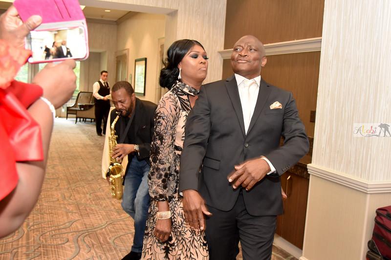 Olawumi's 50th birthday 301.jpg