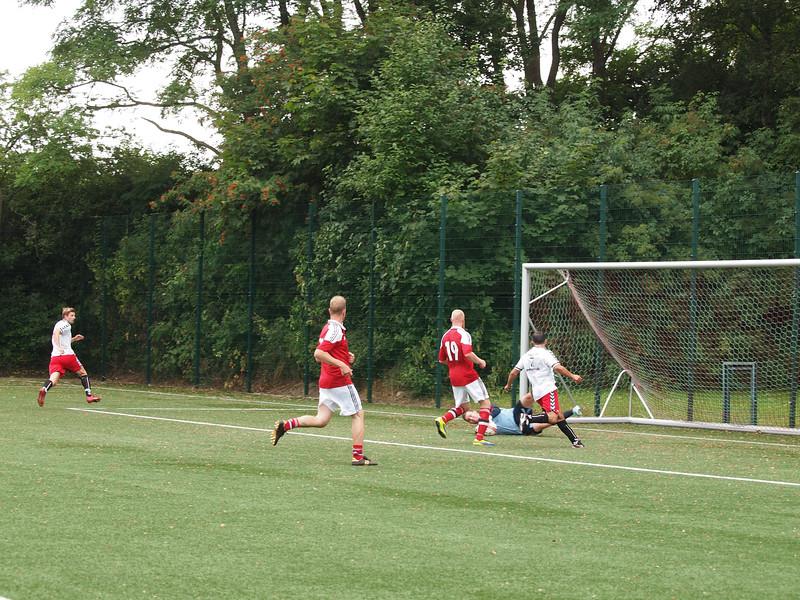 Pressen mod DBU fodbold. Photo- Martin Bager (190 of 243).JPG