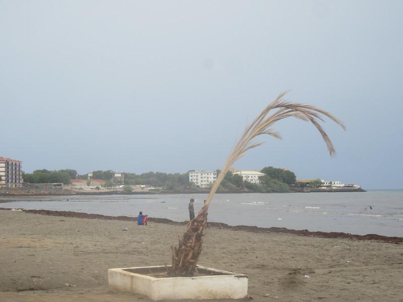 016_Djibouti Ville.JPG