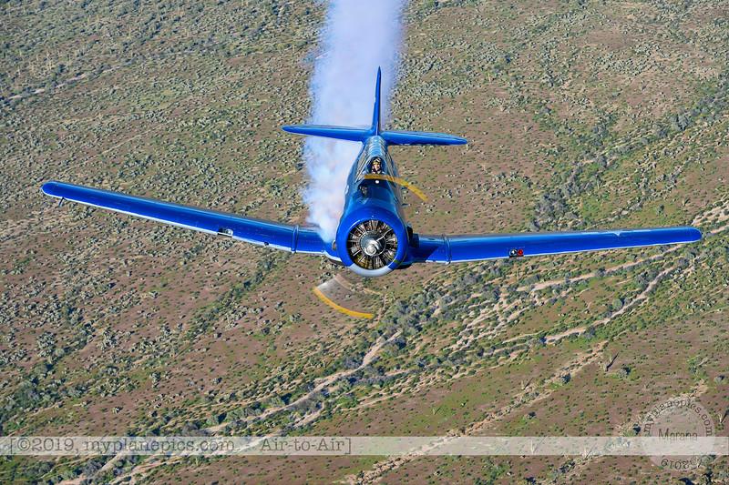 F20190314a170748_7371-North American SNJ-5 T-6 Texan-N3246G-90725.jpg