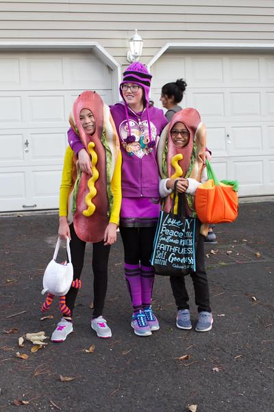 Halloween-2018-18.jpg