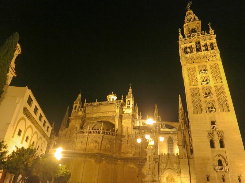 Spain 2012-1277.jpg