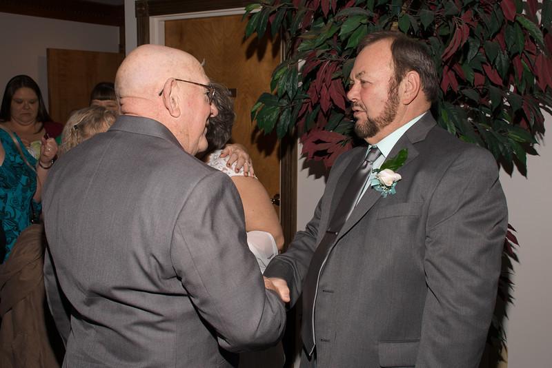 Wedding Day 191.jpg