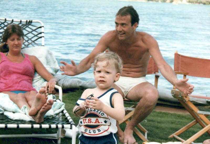 1986 Cathy, Kris and .jpeg