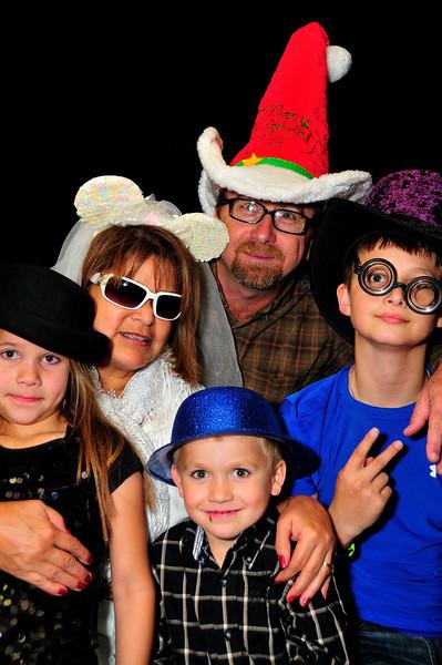 MAR_1712_0017_Christmas Booth.jpg