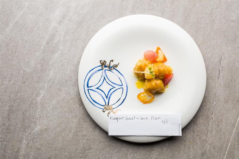 dh_2018_05_Morpheus_Food_2085.jpg