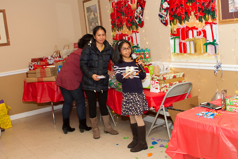 overlook-christmas-party-197.jpg