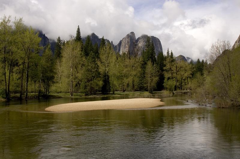 merced-river-1.jpg