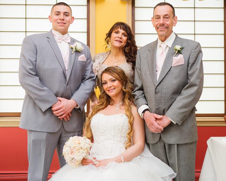 Meghan and Gerry's Wedding-328.jpg