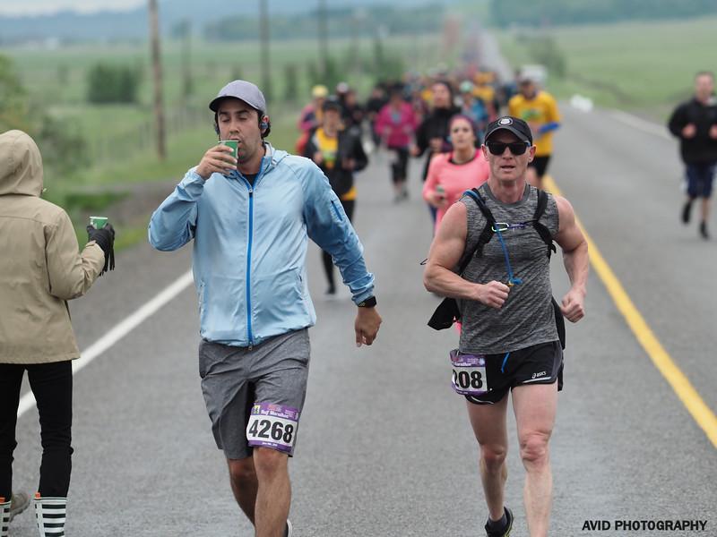 Millarville Marathon 2018 (171).jpg