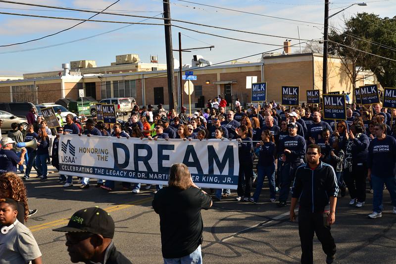 MLK March N (175).JPG