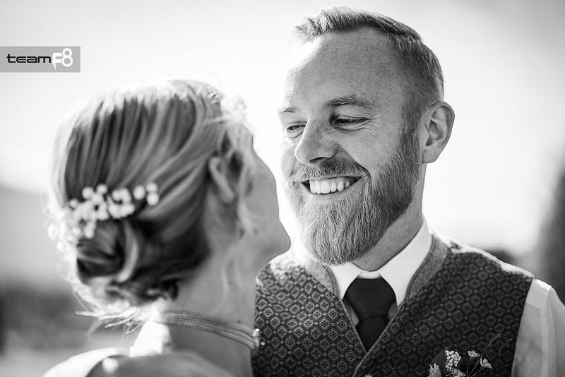 Hochzeit_2020_Foto_Team_F8-0146.jpg