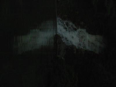 08-04 Longwood
