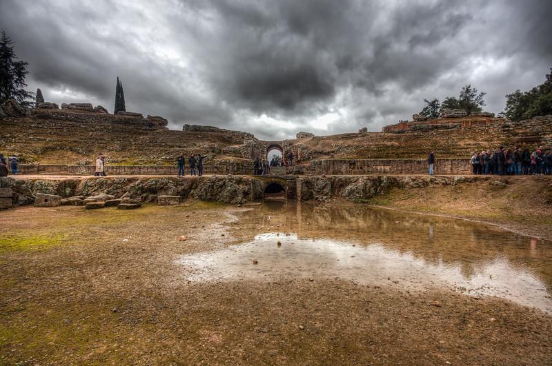20130329-Merida, Granada, Sevilha-027-Edit_8-Edit_9-Edit_tonemapped.jpg