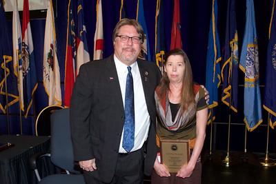 17-B Task Force Awards