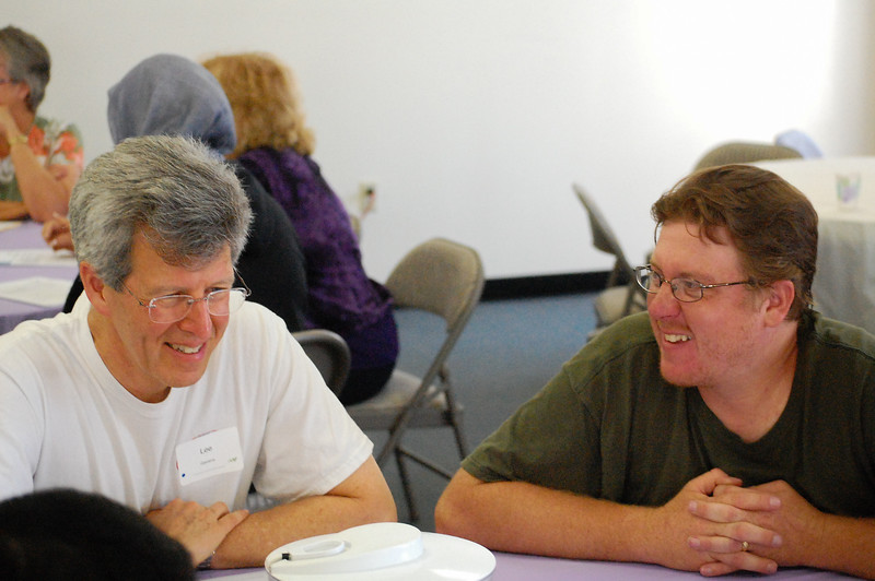 abrahamic-alliance-international-abrahamic-reunion-community-service-silicon-valley-2015-06-07_021557-Michelle-Frank.jpg
