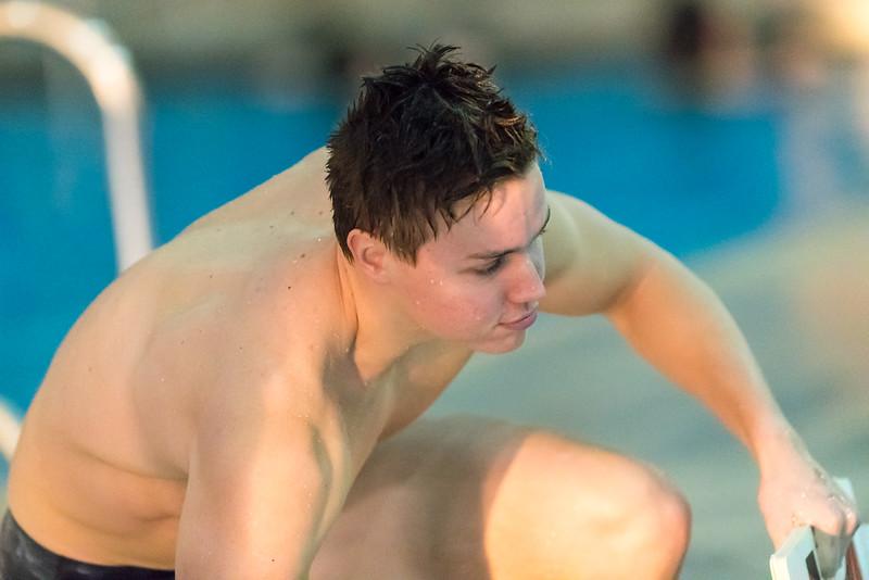 2018_KSMetz_Jan17_SHS Swimming Manhattan_NIKON D850_1386.jpg