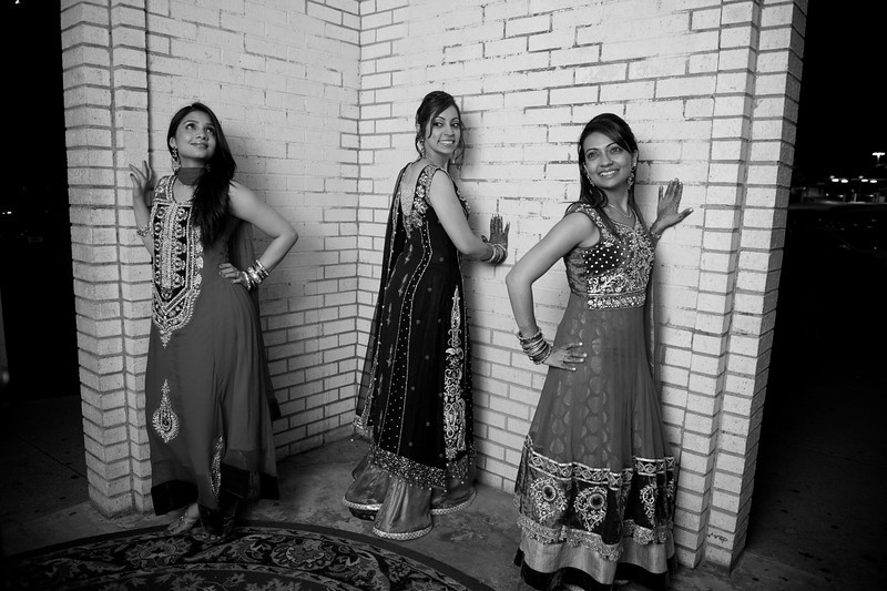 Rahim-Pithi-2012-06-00798.jpg