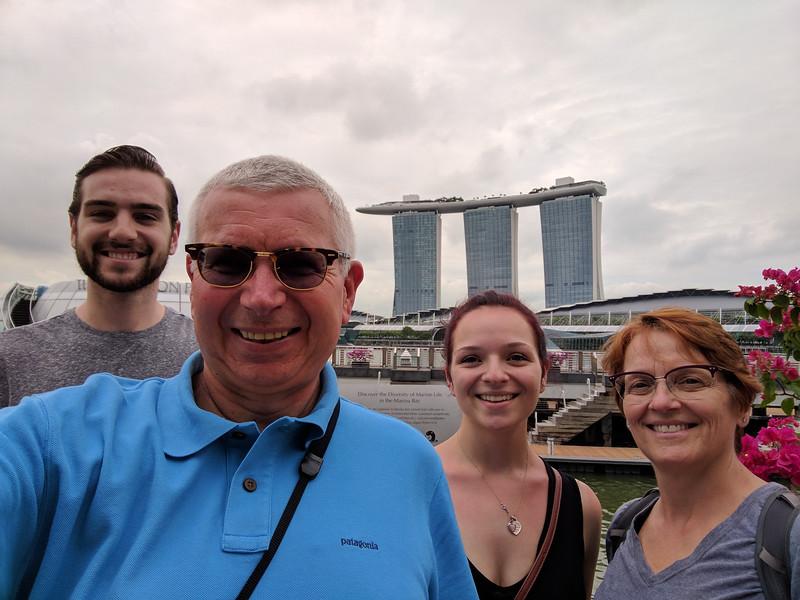 2017JWR-Singapore-205.jpg