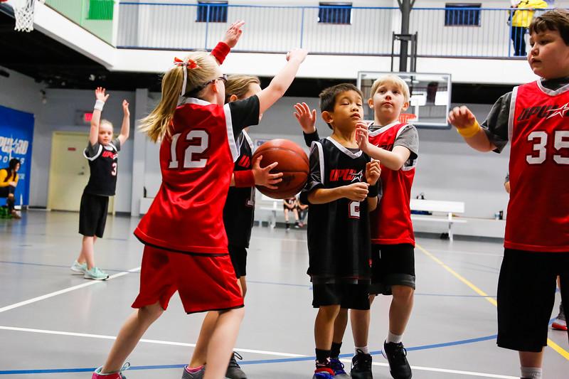 Upward Action Shots K-4th grade (506).jpg