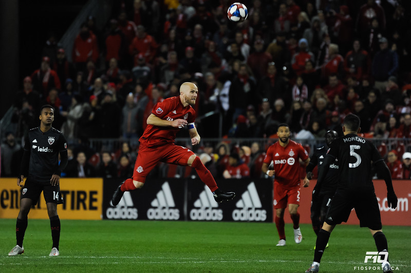10.19.2019 - 201416-0500 - 4880 -    Toronto FC vs DC United.jpg