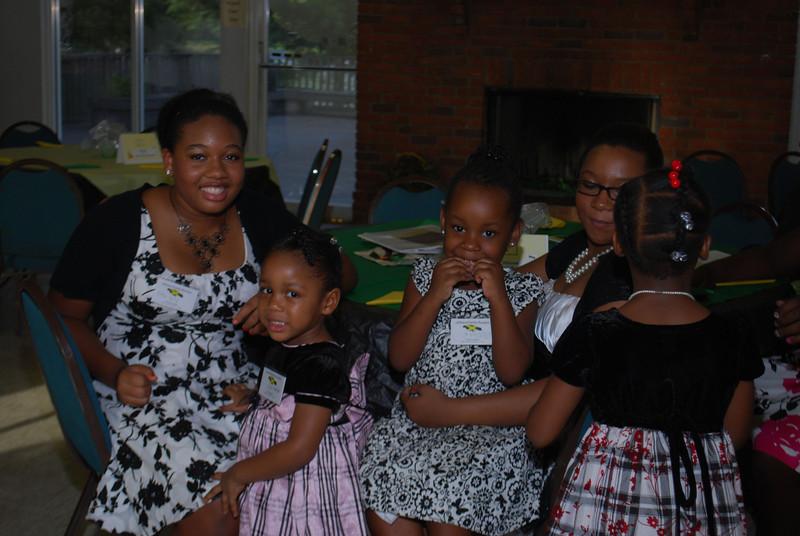 Johnson's Family Reunion 2012_0077.jpg