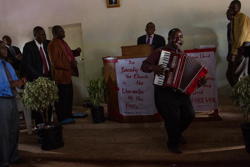Malawi-285.jpg