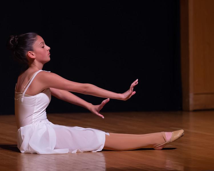 06-26-18 Move Me Dress Rehearsal  (2064 of 6670) -_.jpg