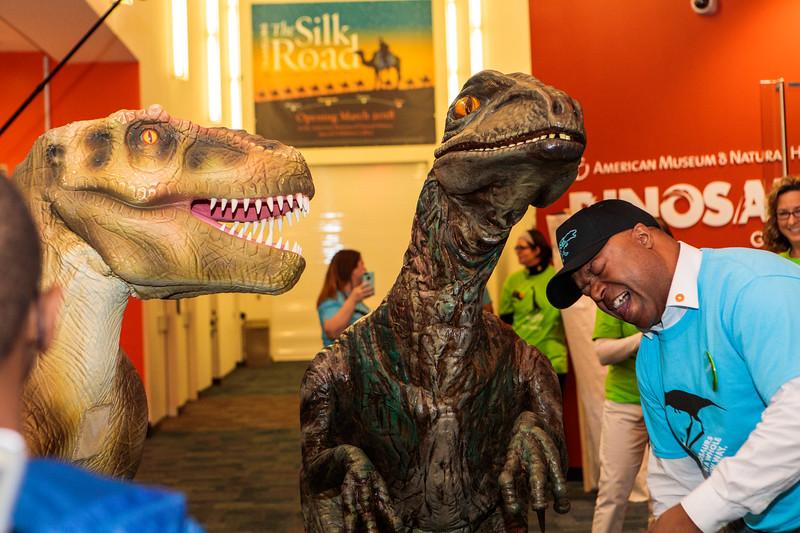 COSI-Dinosaurs-Exhibit-61.jpg
