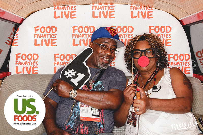 us-foods-photo-booth-223.jpg