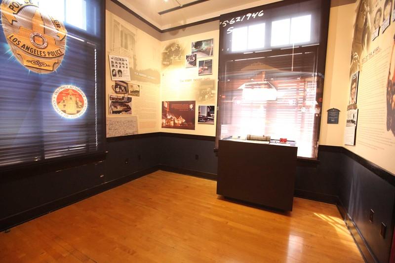 LAPoliceMuseum_03_19_19_MDZ_00040.jpg