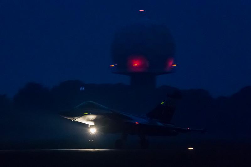 133-DassaultRafaleC-FrenchAirForce-RKE-EKRK-2017-08-18-_56I2298-DanishAviationPhoto.jpg