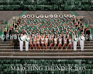2005 Group 8X10