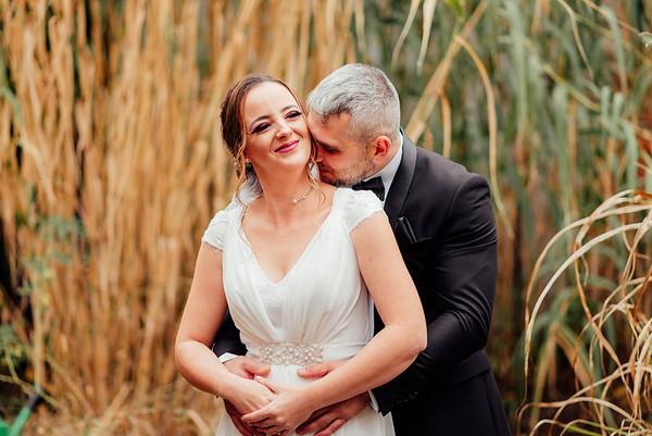 Ioana si Mihai - Nunta Ploiesti