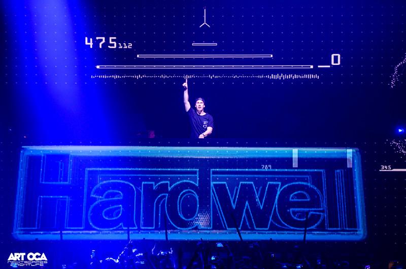 Go Hardwell or Go Home (26).jpg