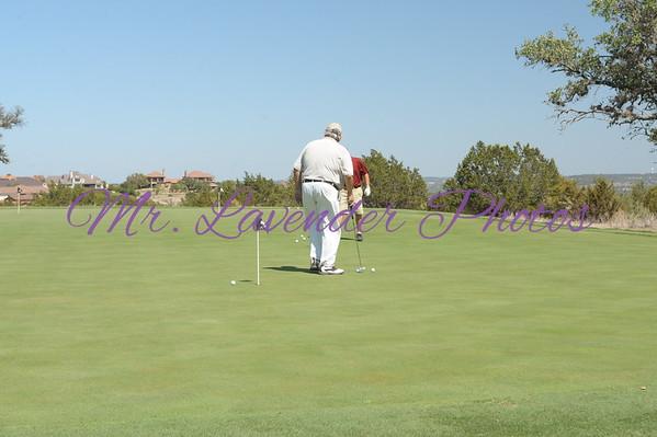 Habitat for Humanity Golf Tournament Sept 26, 2011