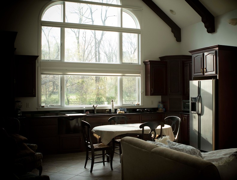 Kitchen & Table S44A3406.jpg