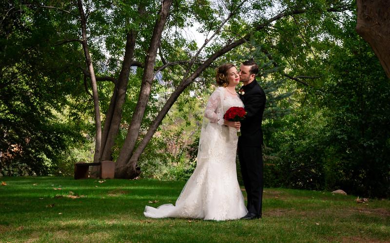 sunshyne_wedding_pix-14.jpg