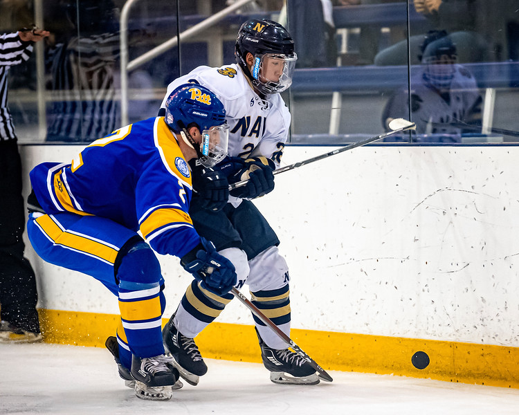 2019-10-04-NAVY-Hockey-vs-Pitt-67.jpg