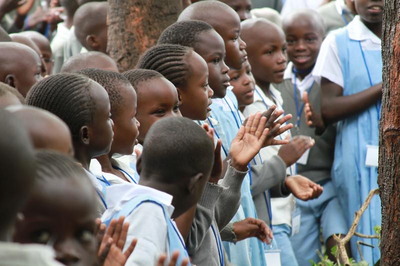 Kenya 2019 #1 048.JPG