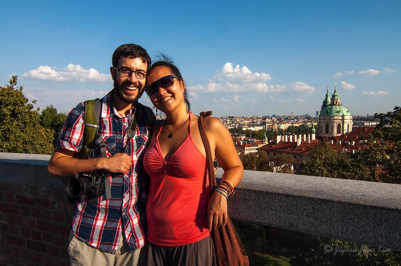 Czech-Republic-Prague-4375.jpg