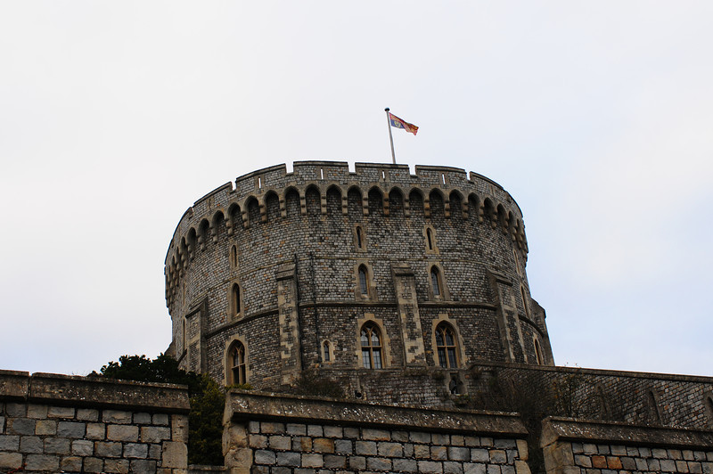 2013_Windsor_ Castle      0019.JPG