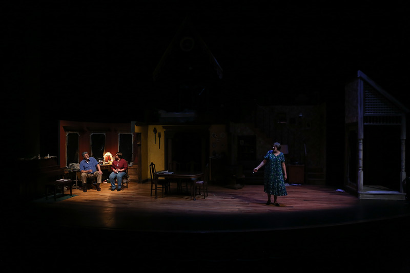 August Osage County-137.jpg