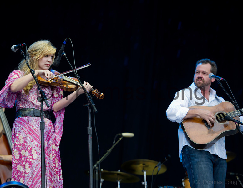 Alison Krauss and Union Station-101.jpg