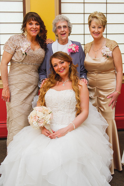 Meghan and Gerry's Wedding-312.jpg