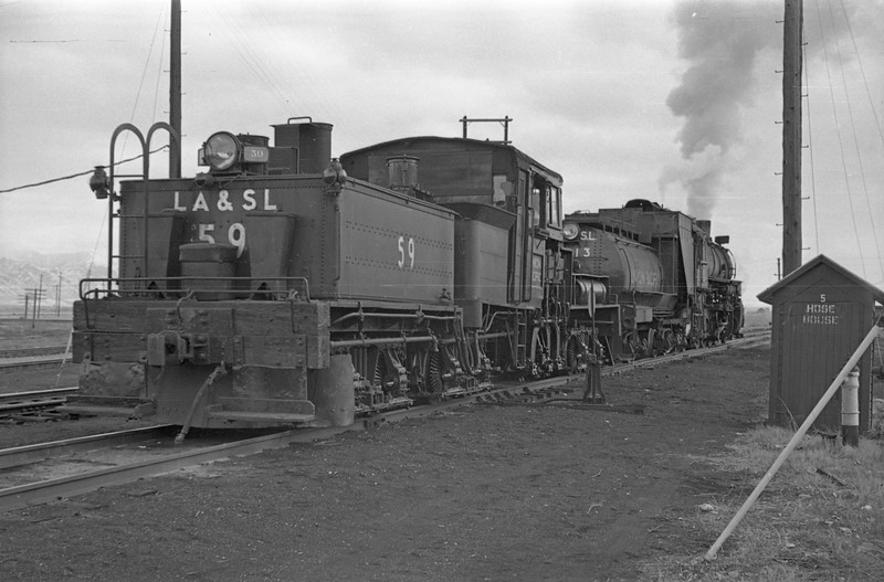 UP_Shay_59_Cache-Jct_Nov-27-1948_015_Emil-Albrecht-photo-0409.jpg