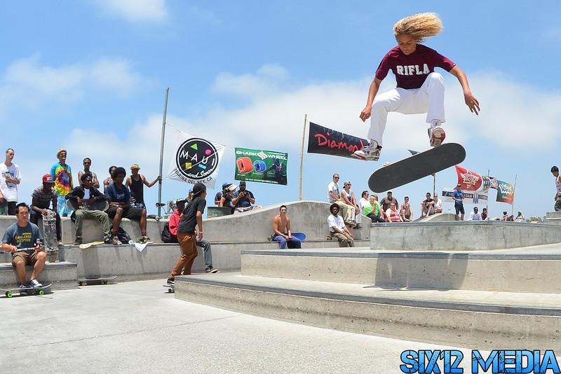 Go Skate Day - 1363.JPG