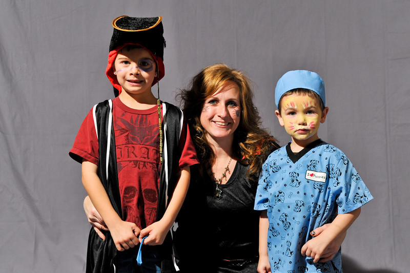 20121103 Halloween Party-5412.jpg