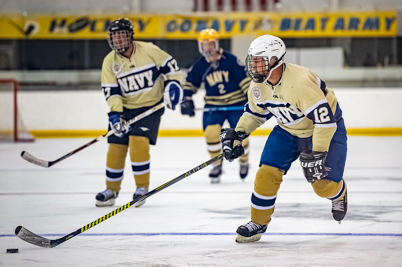 2019-10-05-NAVY-Hockey-Alumni-Game-64.jpg
